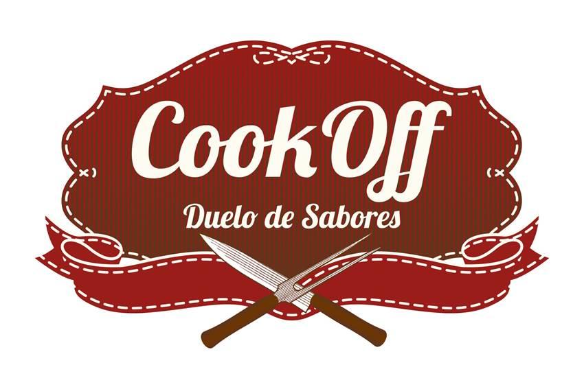 Cook Off Rtp 1ª Semifinal De «Cook Off» No Próximo Domingo