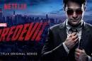 Daredevil Header Veja O Teaser Da 3ª Temporada De «Daredevil»