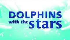 Dolphinswiththestars Bárbara Guimarães Acredita No Sucesso De «Dolphins With The Stars»