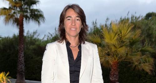 Gabriela Sobral Gabriela Sobral Deseja Ter Três Novelas Portuguesas Na Sic