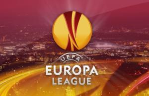 Liga Europa Sic Jogo Do Benfica Para A Liga Europa Chega Aos 2,5 Milhões Espectadores Na Sic