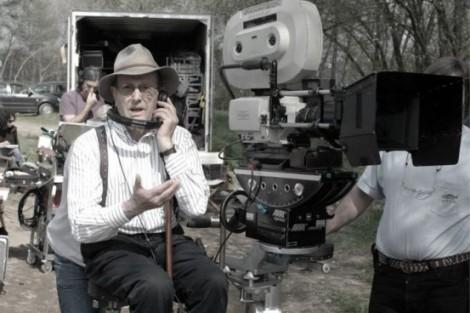 Manoel De Oliveira Canais Tvcine &Amp; Séries Prestam Homenagem A Manoel De Oliveira