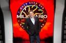 Quem Quer Ser Milionario Jose Carlos Malato José Carlos Malato Lamenta Fim De «Quem Quer Ser Milionário?»