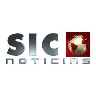 Sic Noticias [Correção] Sic Notícias Altera Dias Do &Quot;Eixo&Quot; E Da &Quot;Quadratura&Quot;