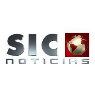 Sic Noticias Sic Notícias Foi O Canal De Informação Mais Visto Em Abril