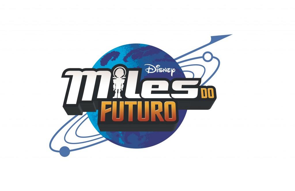 Disney Junior Miles Do Futuro Conhece Algumas Curiosidades Da Série «Miles Do Futuro»