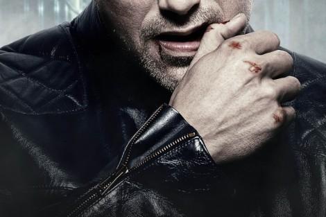 Hannibal T3 3ª Temporada De «Hannibal» Estreia Em Junho No Axn
