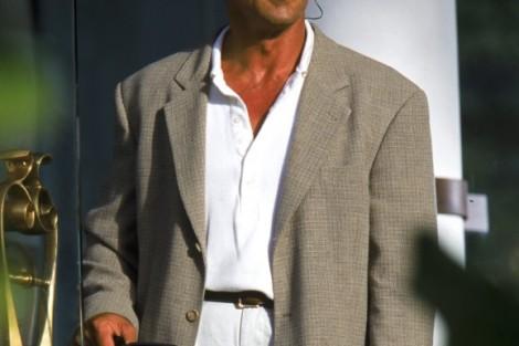 Sylvester Stallone Especial Sylvester Stallone No Fox Movies