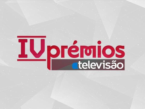 destaque_Prémios