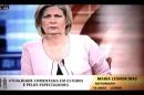 Discurso Directo Tvi24 Telespectadora Deixa Jornalista Do «Discurso Direto» Chocada (Com Vídeo)