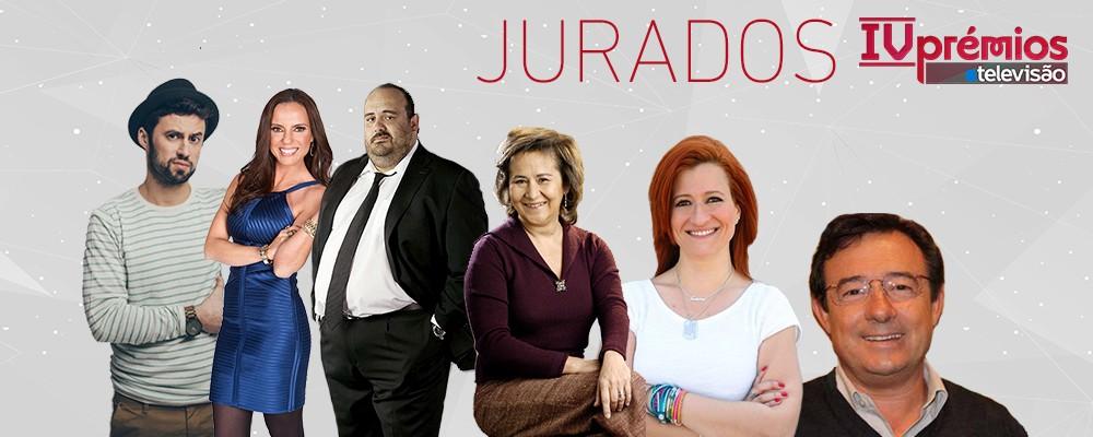 jurados_PrémiosVI