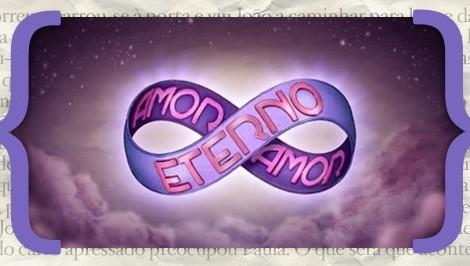 Resumos  Amor Eterno Amor «Amor Eterno Amor»: Resumo De 24 A 30 De Agosto