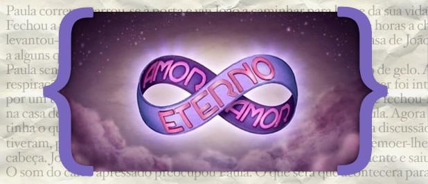resumos_ Amor Eterno Amor