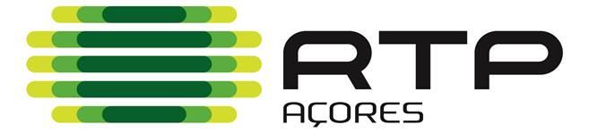 Rtp Acores Rtp Açores Com Emissão A Nível Nacional