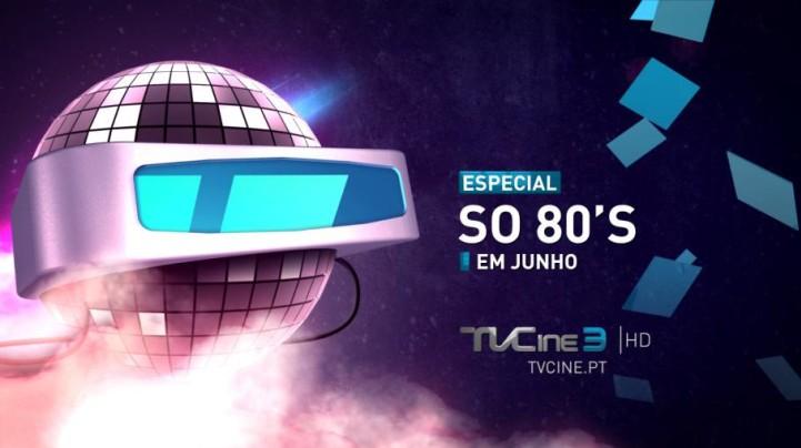 tvcine-anos-80