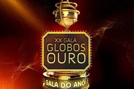 Xx Globos De Ouro Atores Veteranos Da Globo São Convidados Da Xx Gala Dos Globos De Ouro