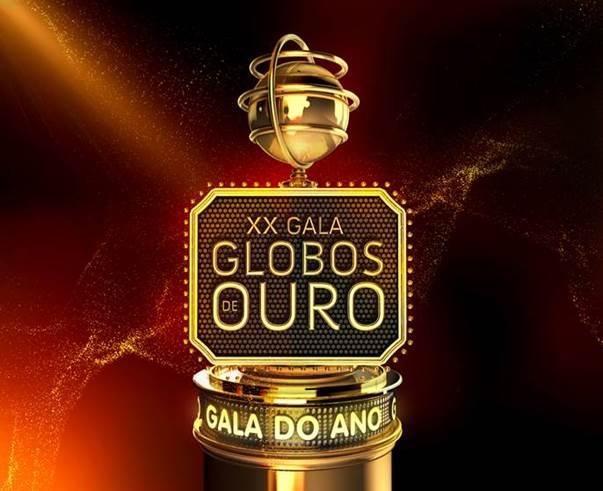 xx-globos-de-ouro