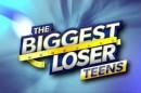 Biggest Loser Teens Peso Pesado 460X261 Saiba Quantas Inscrições A Nova Edição «Peso Pesado» Já Recebeu