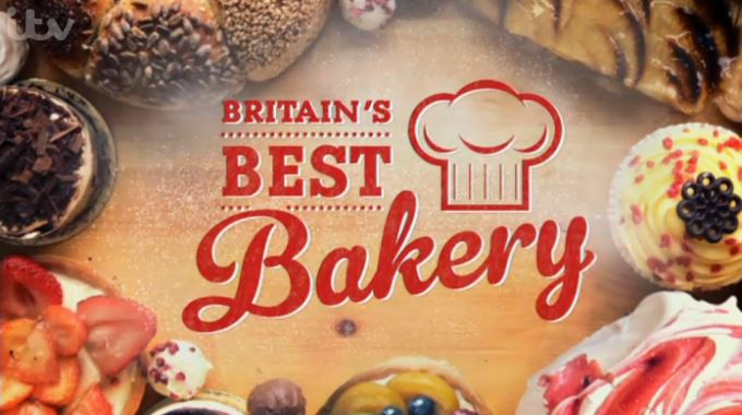 Britains-Best-Bakery1.jpg