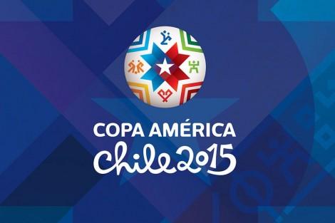 Copa America Cup 2015 Prediction Who will win