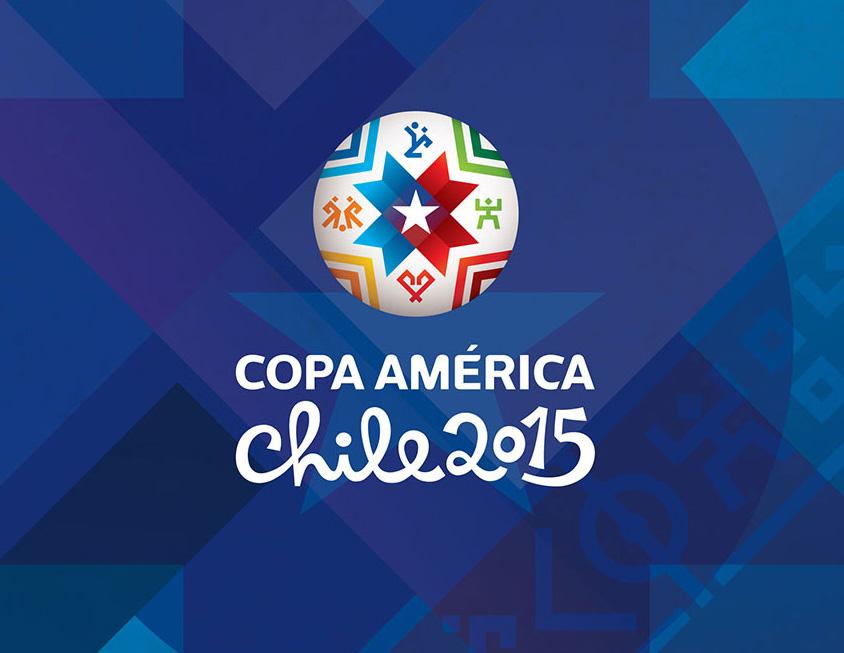 Copa America Cup 2015 Prediction Who Will Win Tvi E Tvi 24 Transmitem Segunda Jornada Do Grupo B Da Copa América: Hoje (Terça-Feira)