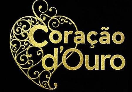 Coração Douro Sic Promove «Coração D'Ouro» Com Gala De Lançamento
