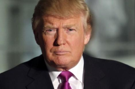 Donald Trump Estrelas De Cinema E Televisão Cantam «I Will Survive» A Donald Trump