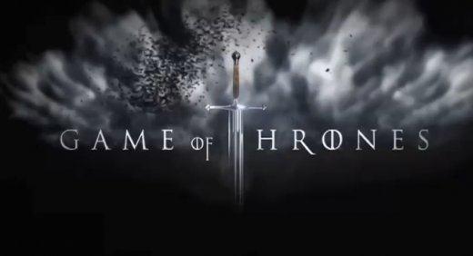 Guerra Do Tronos «A Guerra Dos Tronos»: Regresso De «Jon Snow» É Cada Vez Mais Certo