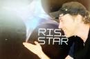 Bruno Rising «Rising Star» Regressa À Tvi