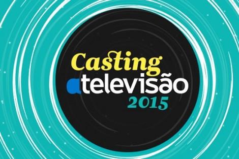 Casting 2015 4 Anos Atv: Casting Atv 2015