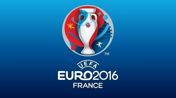 Euro 2016 Rtp Transmite Jogo De Preparação Para O Euro 2016