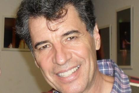 Paulo Betti Paulo Betti Recorda Infância: &Quot;Fui O Único Que Teve Oportunidade De Estudar&Quot;