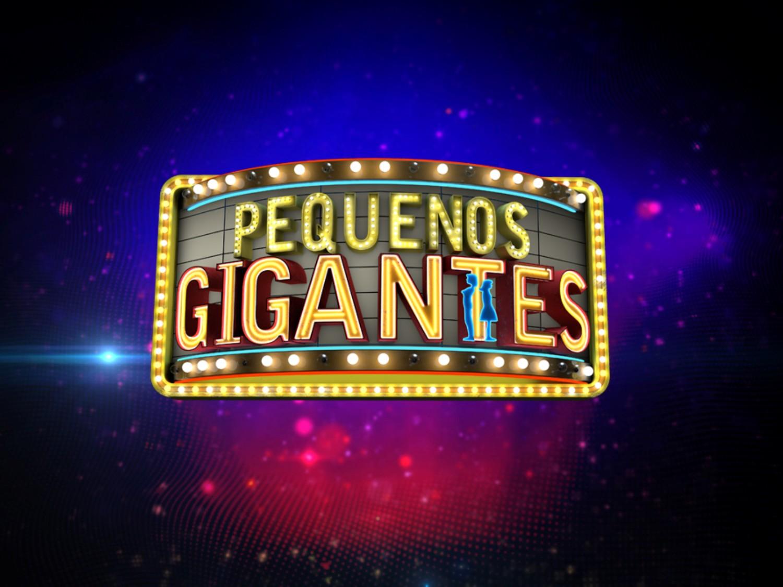 Pequenos Gigantes Ii «Pequenos Gigantes»: Fátima Lopes Promete Concorrentes «Muito Bons» Na Nova Edição