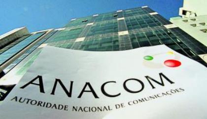 Anacom Anacom Teve Quase 32 Mil Reclamações No Primeiro Semestre Do Ano