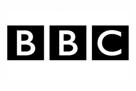 Bbc Bbc Filma Documentário Nos Açores