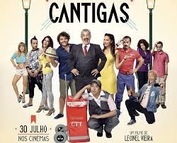 O Pátio Das Cantigas 2015 «O Pátio Das Cantigas» Supera O Valor Do Seu Orçamento