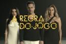 A Regra Do Jogo &Quot;A Regra Do Jogo&Quot; Está De Regresso À Televisão Portuguesa