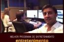 Daniel Prémios Atv: Daniel Oliveira Revela Bastidores Do «Alta Definição» [Vídeo]