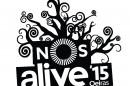 Logo Nos Alive15 «Nos Alive» Bate Recordes Nas Plataformas Da Rtp