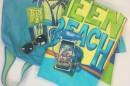 Passatempo Teen Beach Movie 2 Disney Vencedores - «Teen Beach 2» - Disney Channel