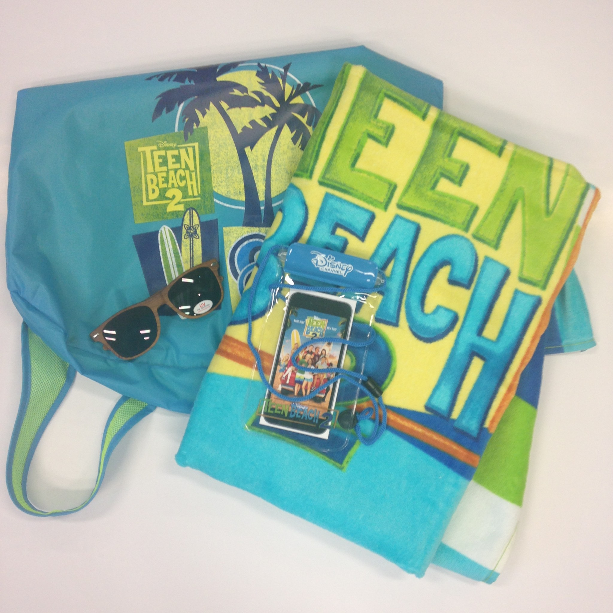 passatempo-teen-beach-movie-2-disney
