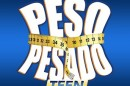 Peso Pesado Teen «Peso Pesado Teen»: Equipa Verde Perde Primeiro Concorrente