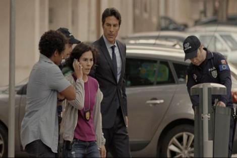 Quarta Divisao Rtp Estreia Filme Português «Quarta Divisão»