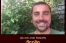 Ricardo Prémios Atv: Ricardo Pereira Feliz Com Reconhecimento [Vídeo]