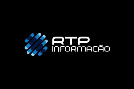 Rtp Informaçao Diana Pereira Feliz Com «Pitstop»
