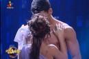 Ruben Rua Ex-Concorrente De «Dança Com As Estrelas» Pretende Apostar No Mundo Da Televisão