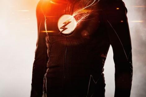 The Flash Season 2 The Cw Renova Todas As Suas Séries De Horário Nobre