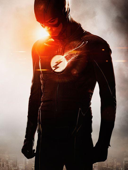 Imagem: Facebook «The Flash»