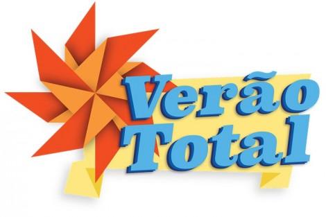 Veraototal Descubra As Novidades De «Verão Total»