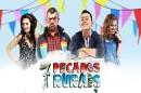 7 Pecados Rurais Rtp Exibe Filme «7 Pecados Rurais»